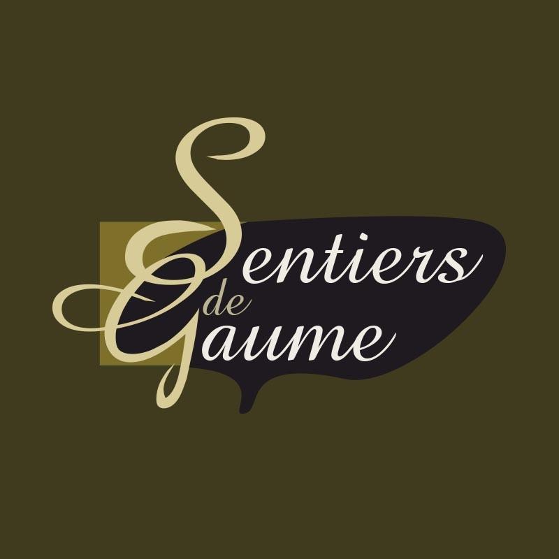Annuaire Gaume, guide régional