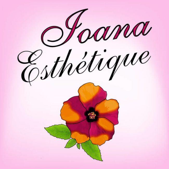 Ioana Esthétique