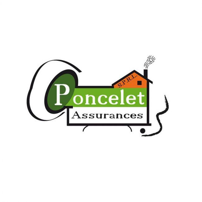 Assurances Poncelet Christian Sprl