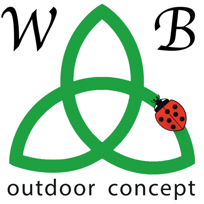 WB-Outdoor Concept