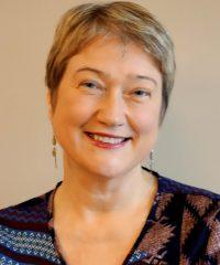 Myriam Maury FLEURS DE BACH