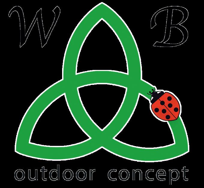 WB-Outdoor Concept