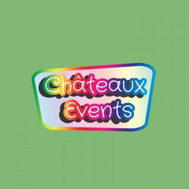 Châteaux Évents